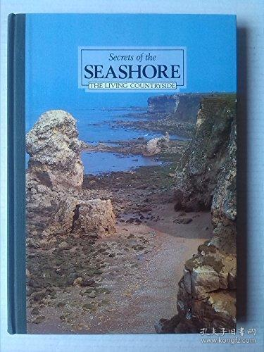 Secrets of the Seashore