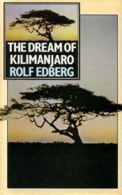 Dream of Kilimanjaro