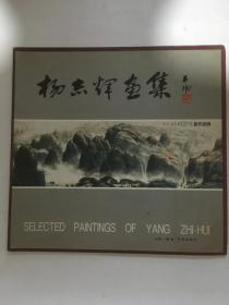 杨志辉画集