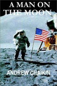 A MAN ON THE MOON PART 1 & 2 Collectors Edition