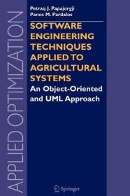 Computation of Language: An Essay on Syntax, Semantics and Pragmatics in Natural Man-Machine Comm...