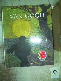 Van Gogh 梵高(76)