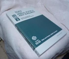 1987 Annual Book of ASTM Standards. Section 3. Metals Test Methods and Analytical Procedures. Vol...