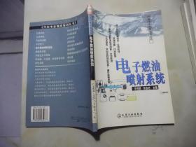 汽车专业维修培训丛书:电子燃油喷射系统