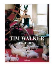 Walker, Pictures