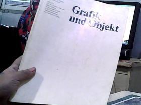 Grafik und Objekt
