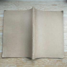 奥秘世界 超自然神秘丛书 A.B.C册  3本装订在一起合售【实物拍图】