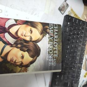 Charlotte and Emily Bronte:The Complete Novels(勃朗特两姐妹小说全集 精装)不卖盗版书 所见即所得 干净无写划 付款当天发夏绿蒂、艾米莉 / Gramercy / 1975-01  / 精装