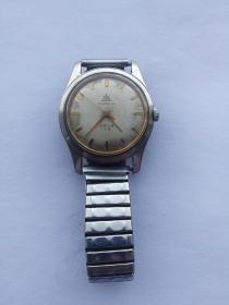 上海A611手表