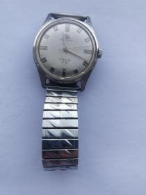 上海老手表