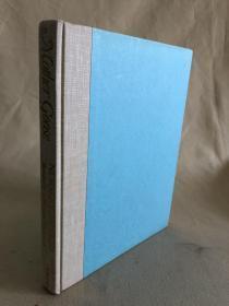 Mother Goose 鹅妈妈童谣集,董桥喜欢的著名的 赖格姆 Arthur Rackham 彩色、黑白插图,精装16开