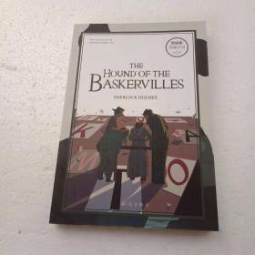 巴斯克维尔的猎犬:百词斩阅读计划Vol.027