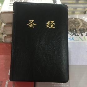 圣经.圣经的故事(买一本书送一本基督教(圣经))