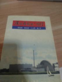 压水堆核电厂运行