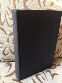 The Decameron of Giovanni Boccaccio - 乔万尼 薄卡丘《十日谈》1949年老版书 John Payne英译 带黑白插图