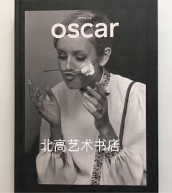 Icons by Oscar: The Works of Photographer Oscar Abolafia
