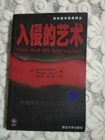 入侵的艺术