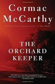 ORCHARD KEEPER, THE