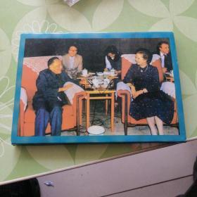 迎接97香港回归祖国纪念章