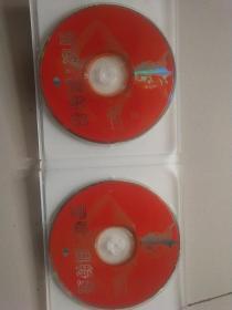 雷欧奥特曼VCD