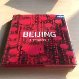 Lonely Planet Citiescape beijng