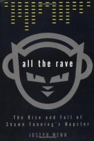 All The Rave