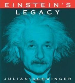 Einsteins Legacy