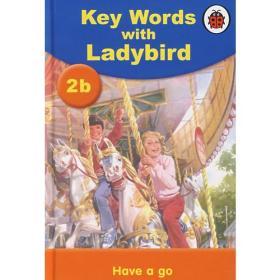 玩一玩Key Words - Have a go