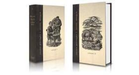 The Collected Stories Giftset