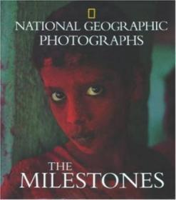 National Geographic Photographs