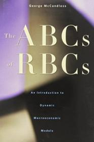 The Abcs Of Rbcs