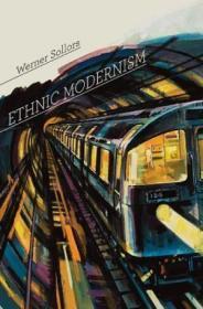 Ethnic Modernism