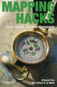 Mapping Hacks