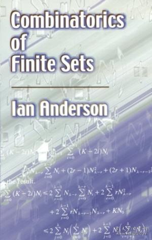 Combinatorics Of Finite Sets