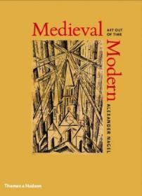 Medieval Modern