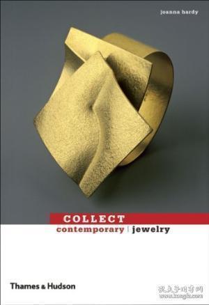 Collect Contemporary