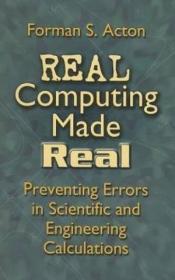 Real Computing Made Real