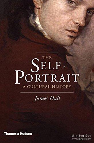 The Self-portrait