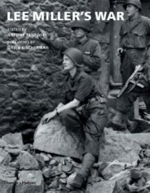 Lee Millers War