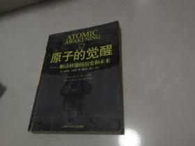 原子的觉醒:解读核能的历史和未来