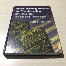 特价现货~Electronics Manufacturing : With Lead-Free, Halogen-Free, and Conductive-Adhesive Materials