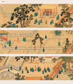 【现货】Ming: 50 years that changed China 改变中国的50年:1400至1450年的明朝