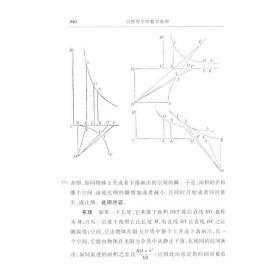 自然哲学的数学原理