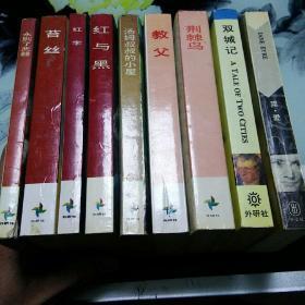 90年代英语系列丛书