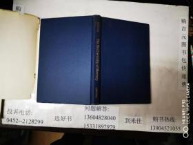 英文原版图书  这个生物化学记忆  大32开本精装  包快递费