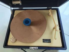 电唱机,外加35张唱片,看图下单都是实物拍照