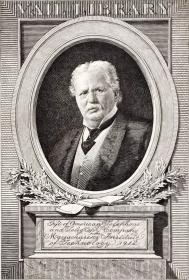 """""""美国藏书票黄金时期五大家""""—  史密斯(Sidney L. Smith)铜版藏书票 1916怀旧作品"""