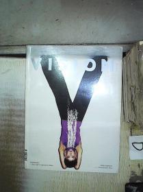 青年视觉   2014  1&2 合刊  136期 。、。