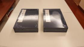 刻本《暖红室汇刻牡丹亭》,典藏六合函套,手工宣纸线装两函八册,绫布封面,精美绝伦。雕版,木刻,木板刷印,中国雕版精品丛书,2016年,一版一印,并非后面刷印。