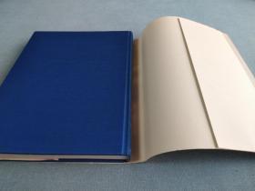 日本国书刊行会特别精装版写真集《再见了新京》精装553幅1945年前长春重要精美写真首次公布,十分珍贵!  品好    现货